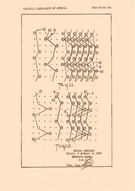 CELANESE CORPORATION OF AMERICA. 36 patentes, modelos y/o ...