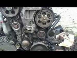 Changement Courroie De Distribution Picasso Diesel : changement courroie de distribution moteur isuzu 1 7 d doovi ~ Gottalentnigeria.com Avis de Voitures
