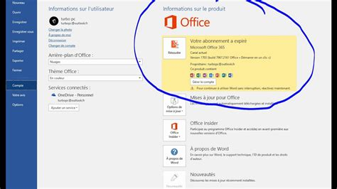 Office 365 Activation Key by Activate Office 2016 Without Serial 2017 Office 365