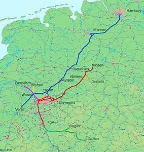 Hamburg Berlin Entfernung : hamburg venloer bahn wikipedia ~ Orissabook.com Haus und Dekorationen