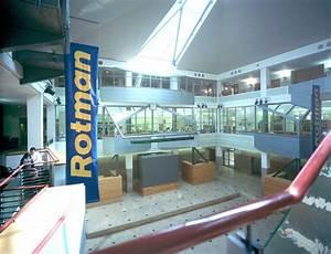 Rotman School Pulls Mba Class Assignment After Concerns