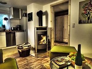 Kamin Im Wohnzimmer : ferienhaus monti harz firma fewo grzyb frau michaela ~ Michelbontemps.com Haus und Dekorationen