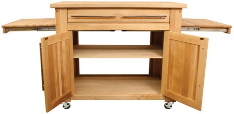 boos butcher block kitchen island catskill empire kitchen island pull out leaves