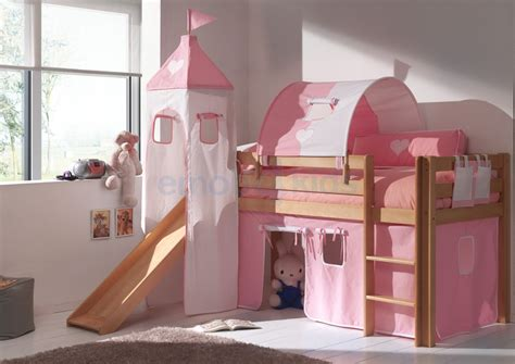 chambre originale davaus chambre fille originale avec des