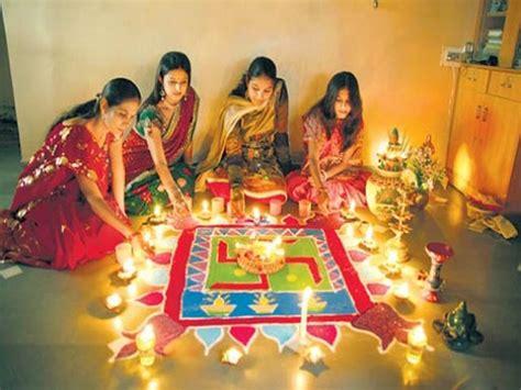 rangoli beautiful  simple rangoli designs  festive