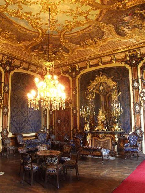 Casa Dei Reale by Reale Di Moncalieri Real Casa Di Savoia