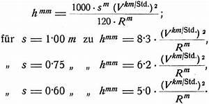 Grz Berechnen Formel : schmalspurbahnen ~ Themetempest.com Abrechnung