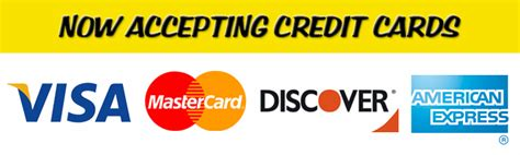 Now Accepting Credit Cards!  Sharpskatesm. Due Diligence Data Room Risks Of Back Surgery. Disability Lawyers Nyc What Is Deodorant Soap. Harvey Monteith Insurance Block Email Hotmail. Define Term Life Insurance Dentist Gretna La. Can I Purchase A Prepaid Visa Card Online. Bladder Diseases In Women Home Scar Treatment. Automated Calling Service Vinyl Or Wood Fence. Internet Fax To Fax Machine Diy Web Design