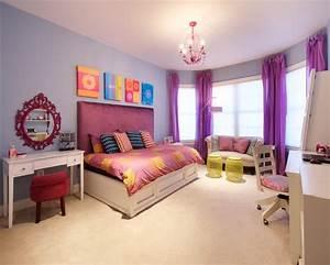 Modern Dressing Rooms For Girls Furnitureteams.com