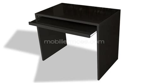 bureau pc design bureau ordinateur design images