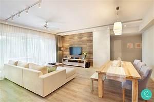 10 timeless scandinavian homes for Interior design styles singapore