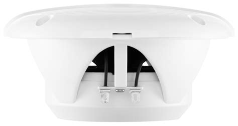 Boat Speakers Customer Care by 2 New Mr50w 5 25 Quot 2 Way 150w Marine Boat Coaxial
