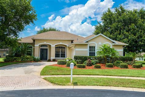 8 Bedroom Villas In Florida by Formosa Gardens 4 Bedroom 3 Bath Florida Villa