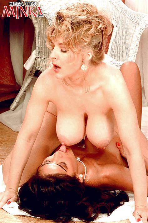 Sex Hd Mobile Pics Big Tit Hookers Minka Danni Ashe Global