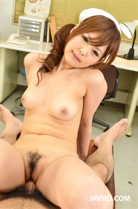 Julia Boin Uncensored Jav