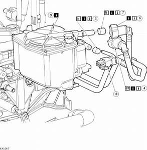 6 Best Images Of 2012 Diesel Fuel System Diagram