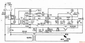 Basic Electrical Schematic Symbols Schematic