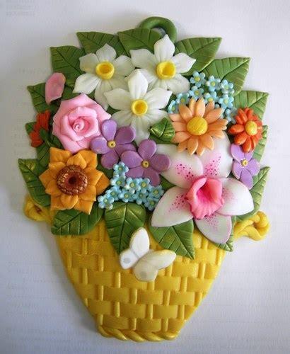 pasta di mais fiori creazioni in pasta di mais le magie di