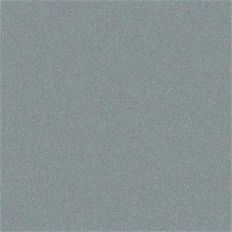powder coat colour palette uci