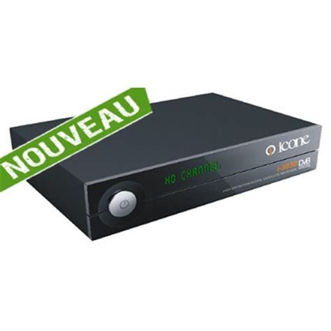 7star 2020 Mini Hd Entv by Icone I3030 Hd Wifi Server 12 Mois Iptv 12 Mois Abonnement