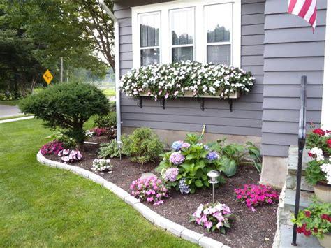 15+ Decorative Backyard Garden Ideas