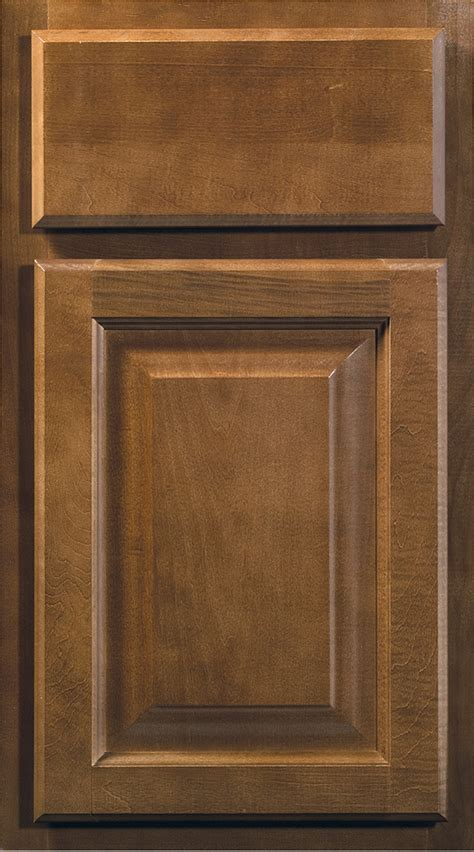 Wolf Classic Cabinets Saginaw by Wolf Classic Cabinets Carefree Industries