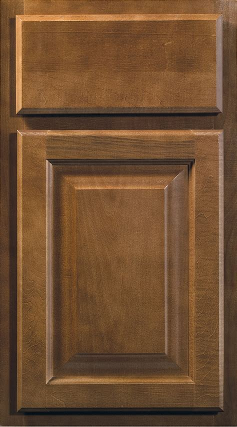 wolf classic cabinets   Carefree Industries