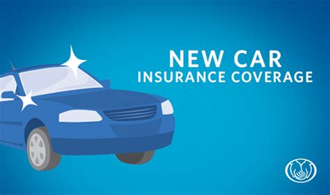 Does Full Coverage Car Insurance Cover Other Drivers