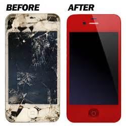 temecula iphone repair iphone and broken screen repair computer repair of