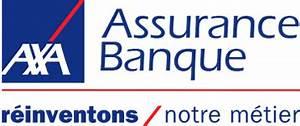 Credit Axa Banque : agence axa cahors assurance et banque 05 65 30 57 95 ~ Maxctalentgroup.com Avis de Voitures