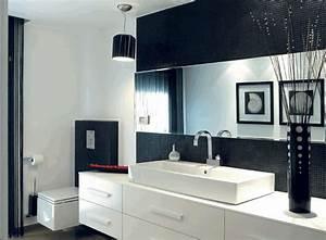 Bathroom interior design ideas best interior for Interior designs bathrooms