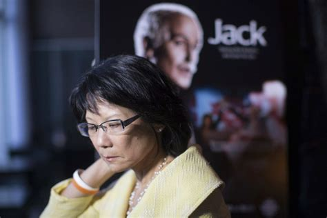 Olivia Chow says she's 'considering' a run for Toronto ...