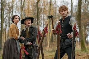 How to watch Outlander Season 4, Episode 4 online: Free ...