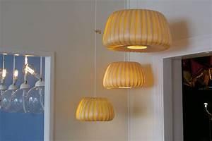 Dänische Design Leuchten : pendelleuchte tr19 design leuchten aus holz pinterest leuchten design leuchten und holz ~ Markanthonyermac.com Haus und Dekorationen