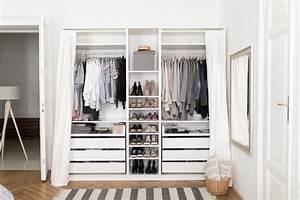 Ikea Aufbewahrung Schrank : die besten 25 pax schrank ideen auf pinterest ikea pax schrank begehbarer kleiderschrank ~ Orissabook.com Haus und Dekorationen