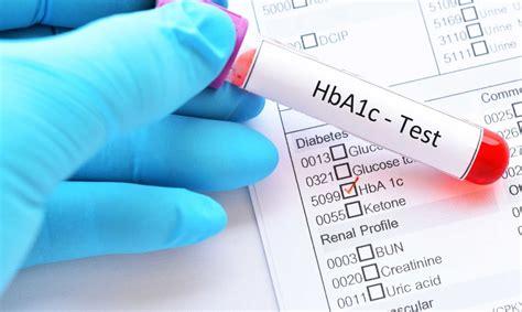 hbac definition units conversion testing