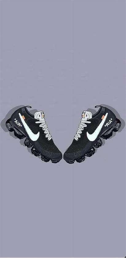 Hype Sneakers Nike Hypebeast Iphone Wallpapers Uploaded