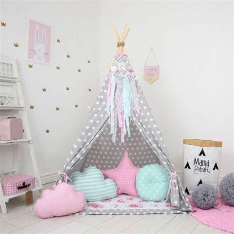 Kinderbett Kleines Zimmer by Kinderbett Kleines Zimmer Affordable Kleines Zimmer