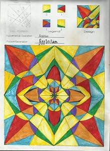 MODULO ART | MODULO ART OUR LADY OF MOUNT CARMEL LEARNING ...