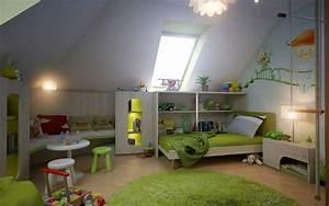 Sessel Für Kleinkinder : einrichtungsideen kinderzimmer beispiele f r ein sch nes kinderzimmer ~ Markanthonyermac.com Haus und Dekorationen