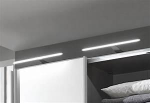 Led Schrankbeleuchtung Akku : led schrankbeleuchtung tenco systems 125221 otto ~ Markanthonyermac.com Haus und Dekorationen