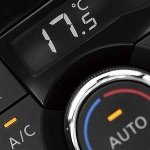 Bien Utiliser Sa Clim Reversible : comment bien entretenir sa clim de voiture magazine ~ Premium-room.com Idées de Décoration
