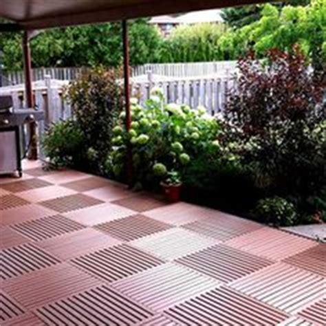 1000 images about deck and patio flooring on