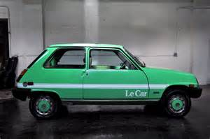 Le Cars by Renault Le Car Related Images Start 50 Weili Automotive