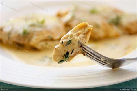 chicken dijonnaise chicken dijonnaise recipe recipeland com