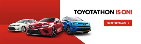 Toyota Of Rock Hill Sc by Welcome To Toyota Of Rock Hill New Used Cars In Rock