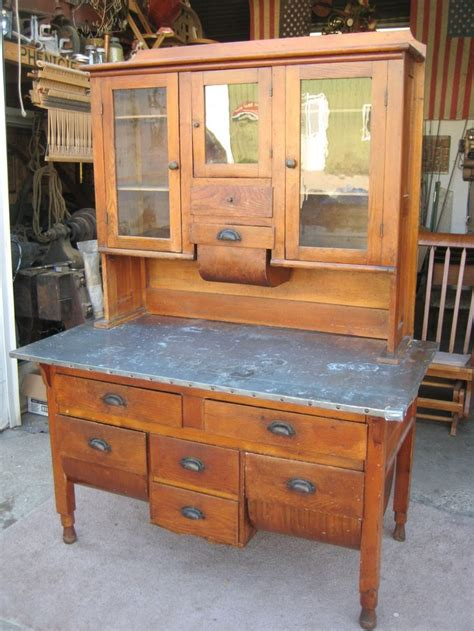 antique kitchen furniture 17 best images about unfitted kitchens on site