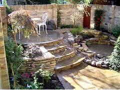 Garden Interior Design Home And Courtyard Of Garden Design Garden Design 7 Home Plants Garden Gallery Design Ideas On A Budget Garden Design Ideas Uk Small Garden Ideas Landscape Design Salary Landscape Design Training