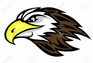 Beak clipart hawk head - Pencil and in color beak clipart ...