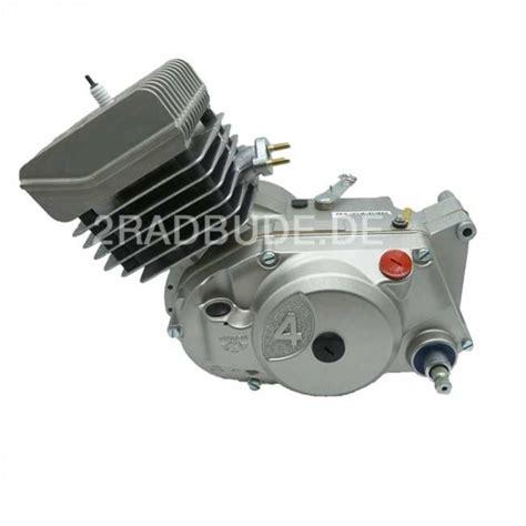 simson s50 motor werksneuer 60ccm 4 motor f 252 r simson s50 s51 kr51 2